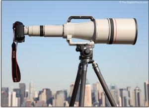 Canon-EF-1200mm-f-5.6-L-USM-Lens-Above-City