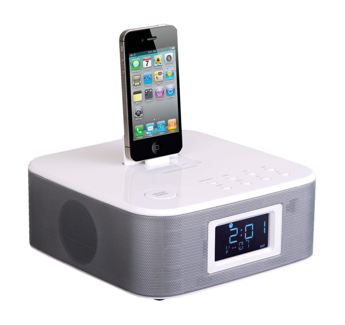 ipod-docks-receivers-accessories-pow13-hp-210i-detailed-image-1