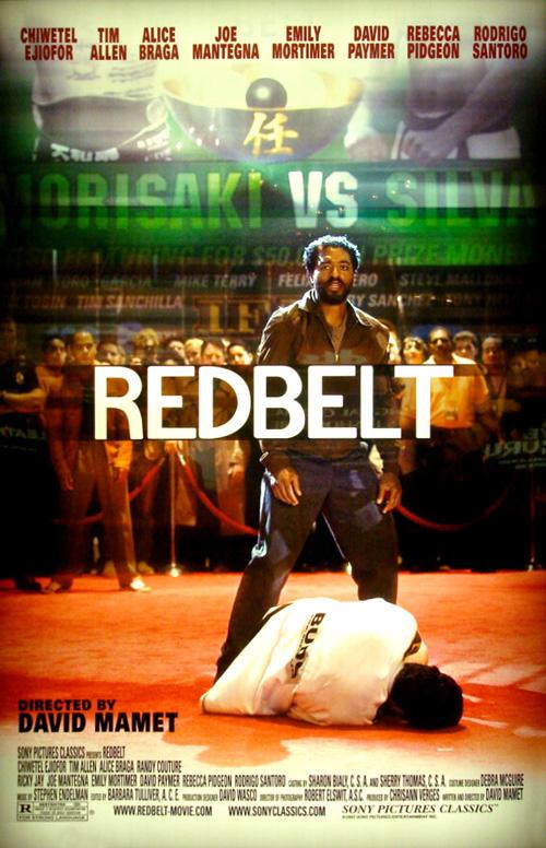 redbelt1