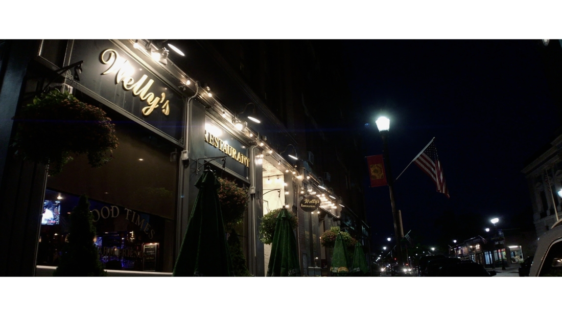 Nighttime Exterior - Bar.jpg