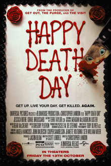 220px-happy_death_day_poster
