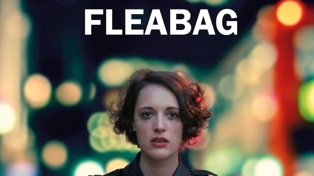 fleabag2bserie