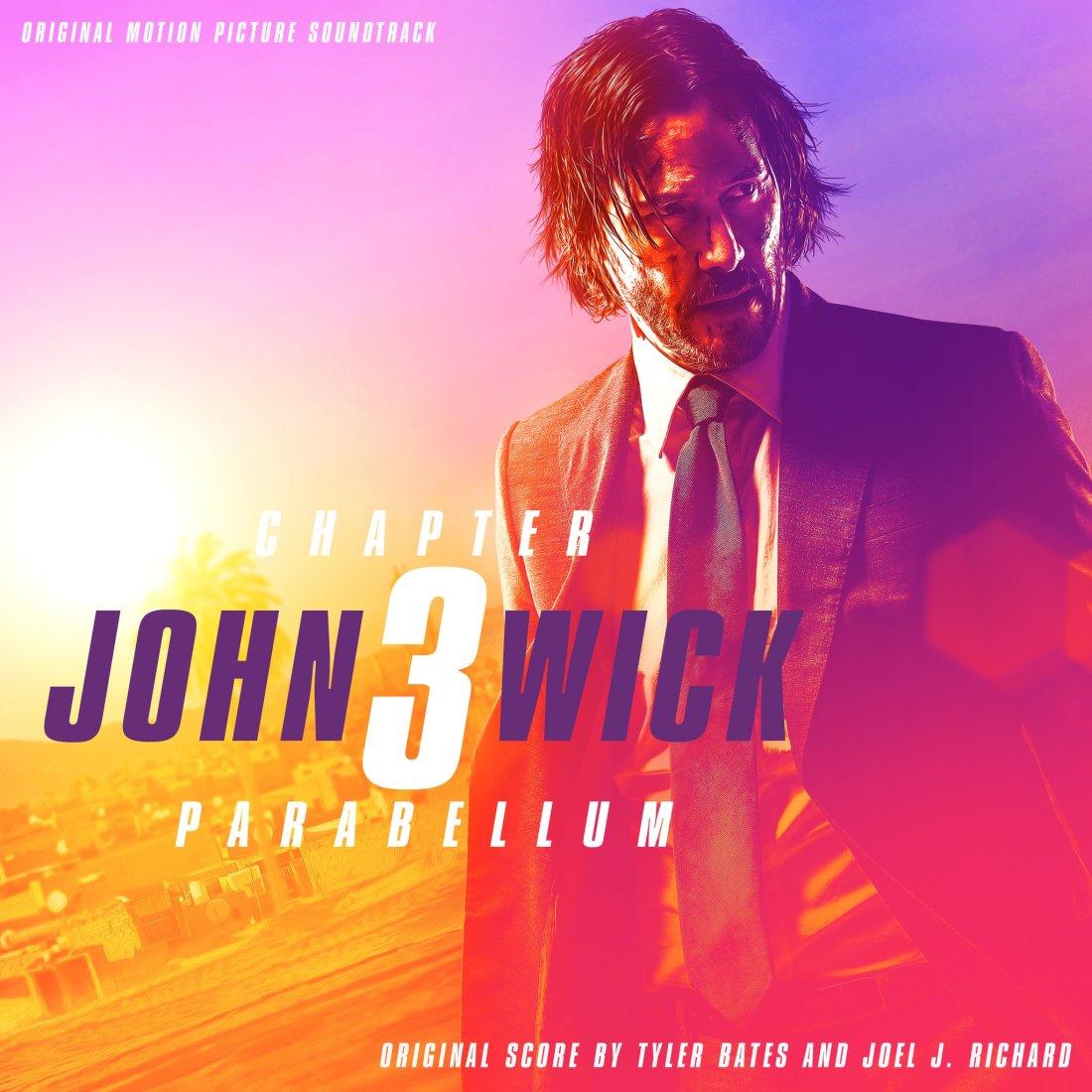 john_wick_cover_1_2048x2048
