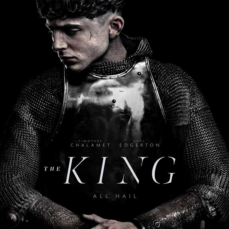the-king-2019-button-1571941701249