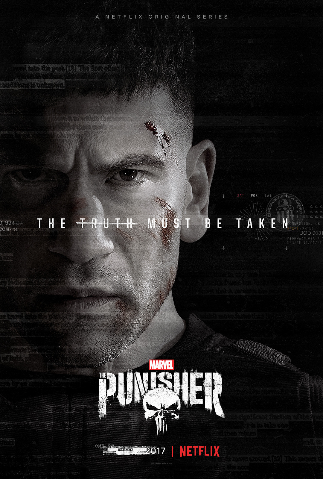 the-punisher-season-1-poster-the-truth-must-be-taken-the-punisher-netflix-40761301-1080-1600